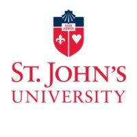 St Johns University