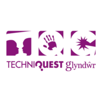 North Wales Science Ltd