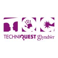 North Wales Science Ltd